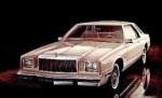 1980_Chrysler_Cordoba