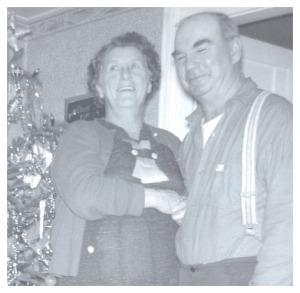 Gagie & Randy Edited