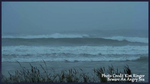 Hurricane-kim-ringer-Beware-the-Angry-Sea