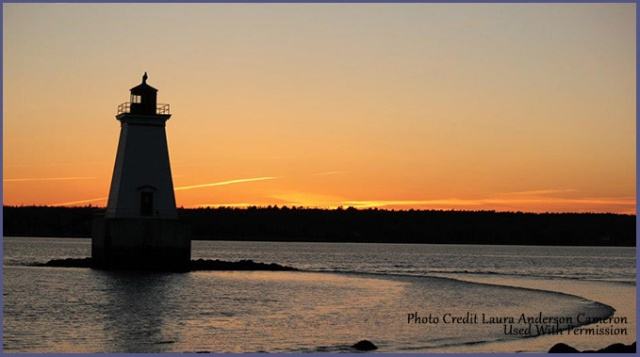 Sandy-Point-Lighthouse-1