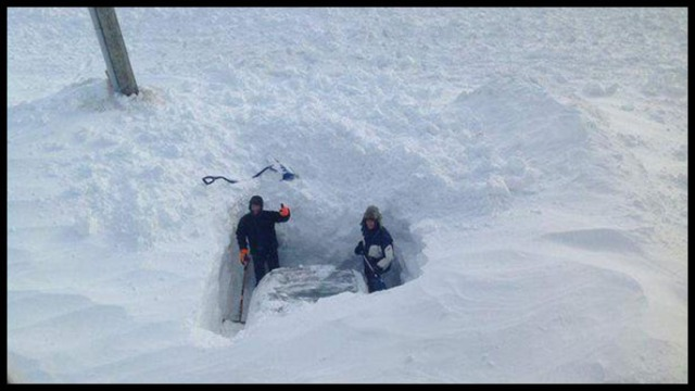 NS snowfall-WB