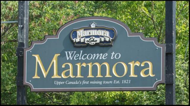 Marmora, Ontario.jpg