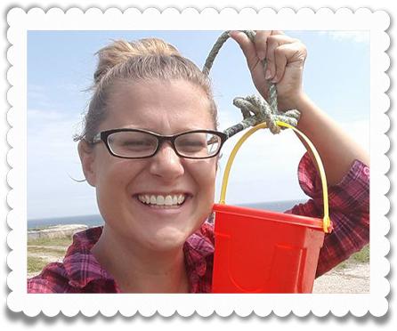 Allison Small Bucket.jpg