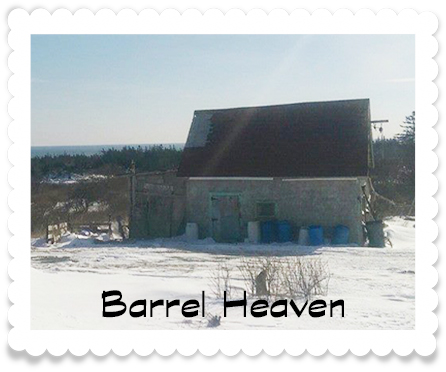 Barn and Barrels.jpg