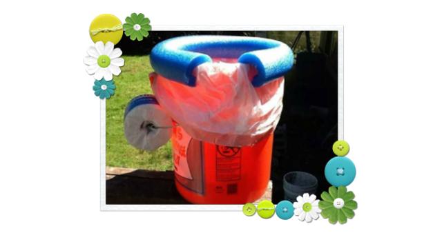 5-gallon-bucket-toilet